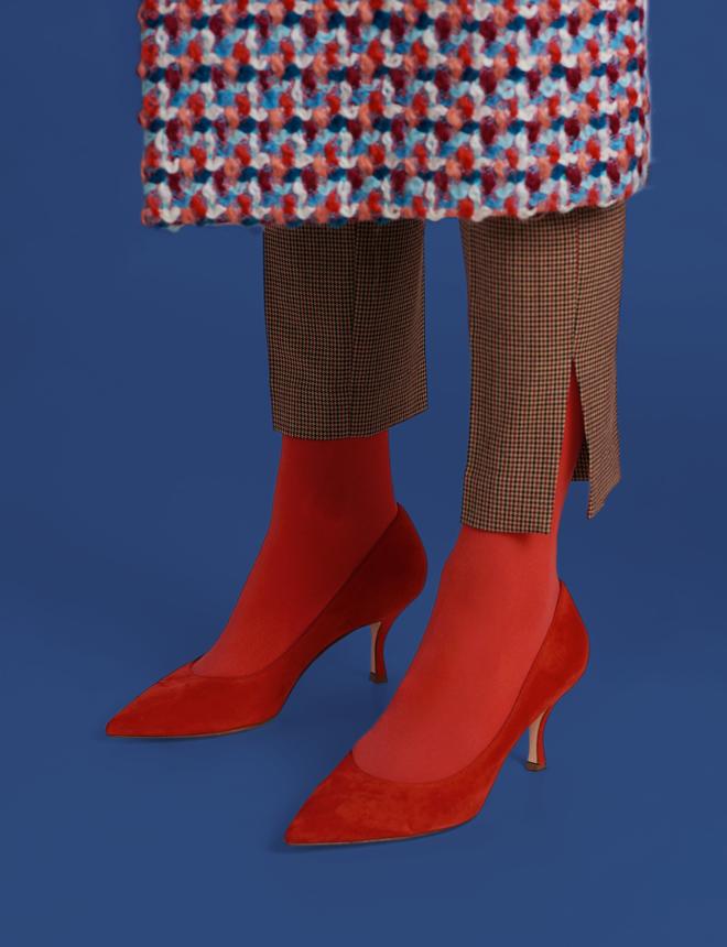 image du service Analyse de la garde-robe